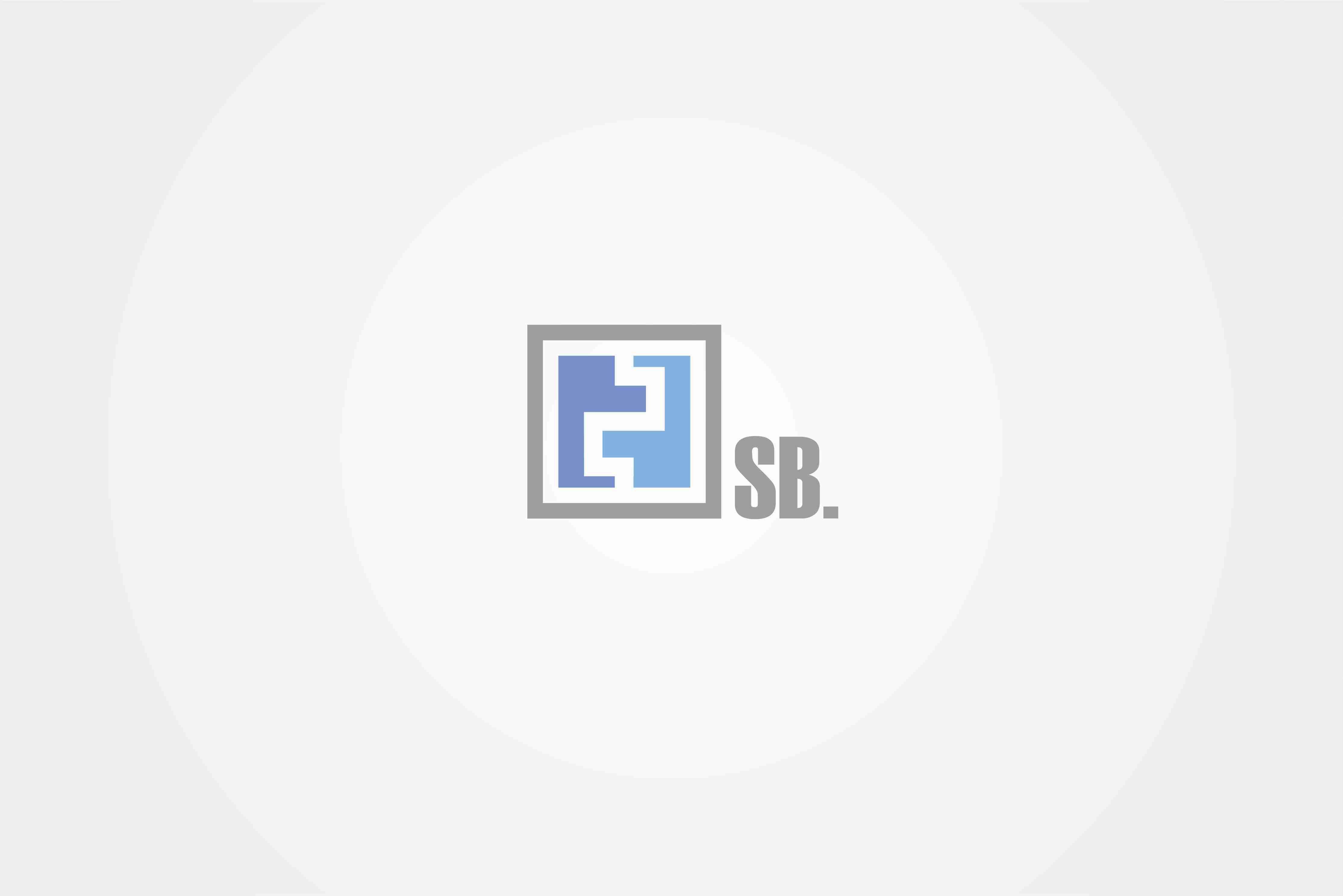 Логотип + Визитка Портала безопасных сделок фото f_121535d63ca4fbc3.jpg