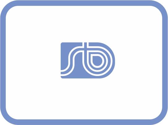 Логотип + Визитка Портала безопасных сделок фото f_3235362292bae063.jpg