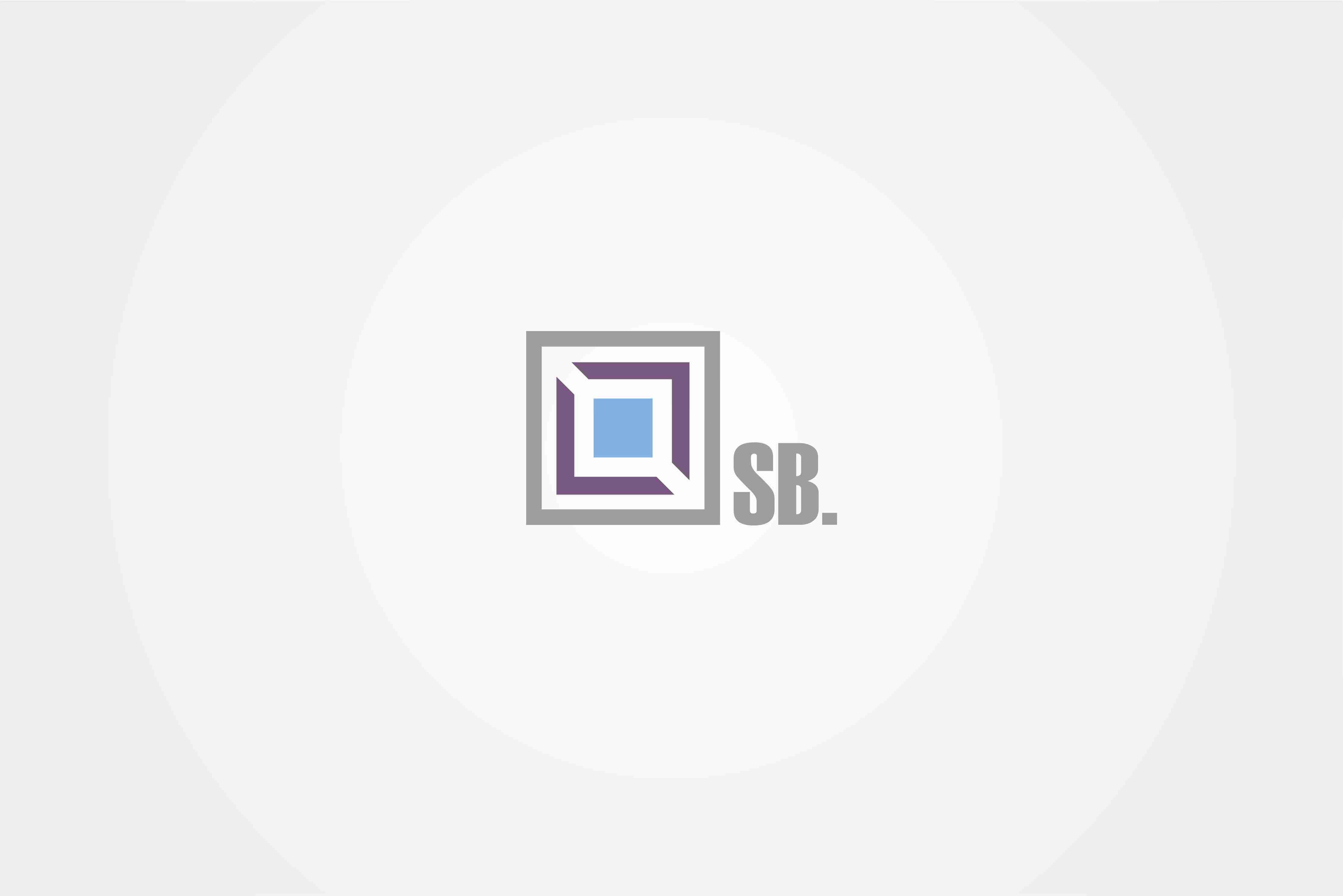 Логотип + Визитка Портала безопасных сделок фото f_504535d6a44e2e88.jpg