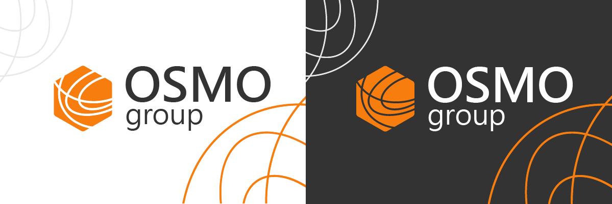 Создание логотипа для строительной компании OSMO group  фото f_29059b5324107913.png