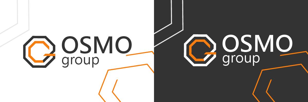 Создание логотипа для строительной компании OSMO group  фото f_37859b53ff241e9b.png