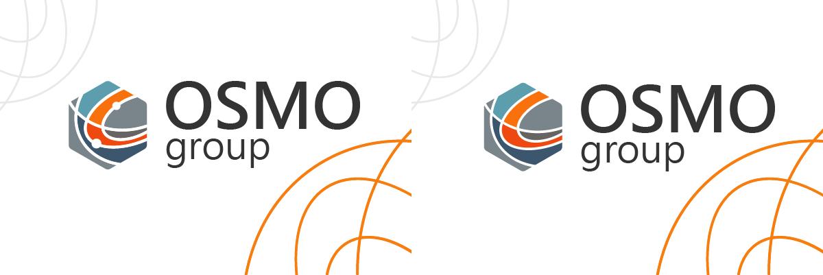 Создание логотипа для строительной компании OSMO group  фото f_42659b531a06009c.png