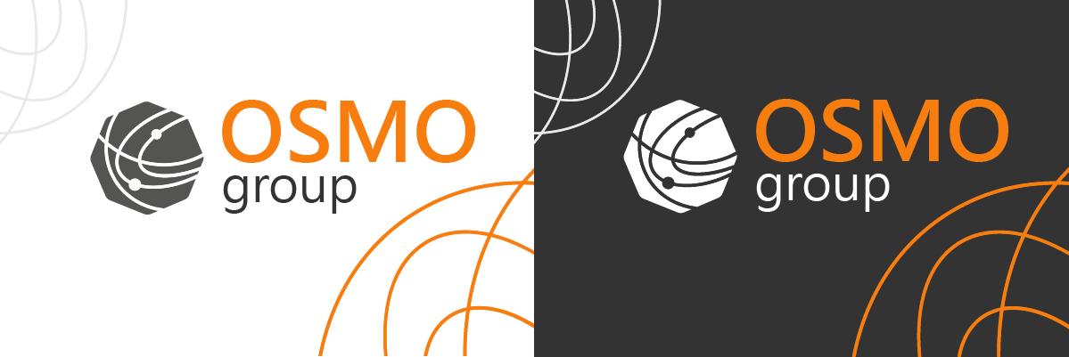 Создание логотипа для строительной компании OSMO group  фото f_51759b53168b1581.png