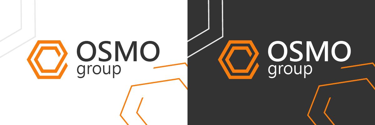 Создание логотипа для строительной компании OSMO group  фото f_67259b53194cb662.png
