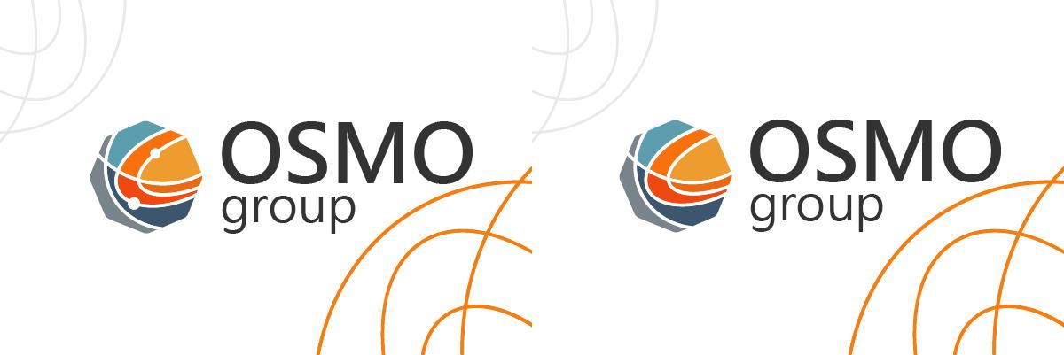 Создание логотипа для строительной компании OSMO group  фото f_70159b531733c957.png