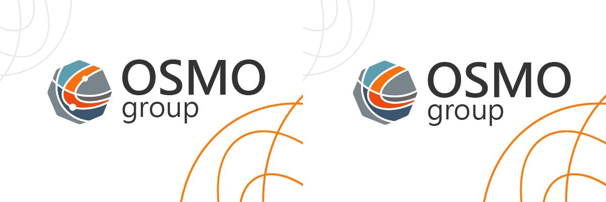 Создание логотипа для строительной компании OSMO group  фото f_73259b53179d4164.png