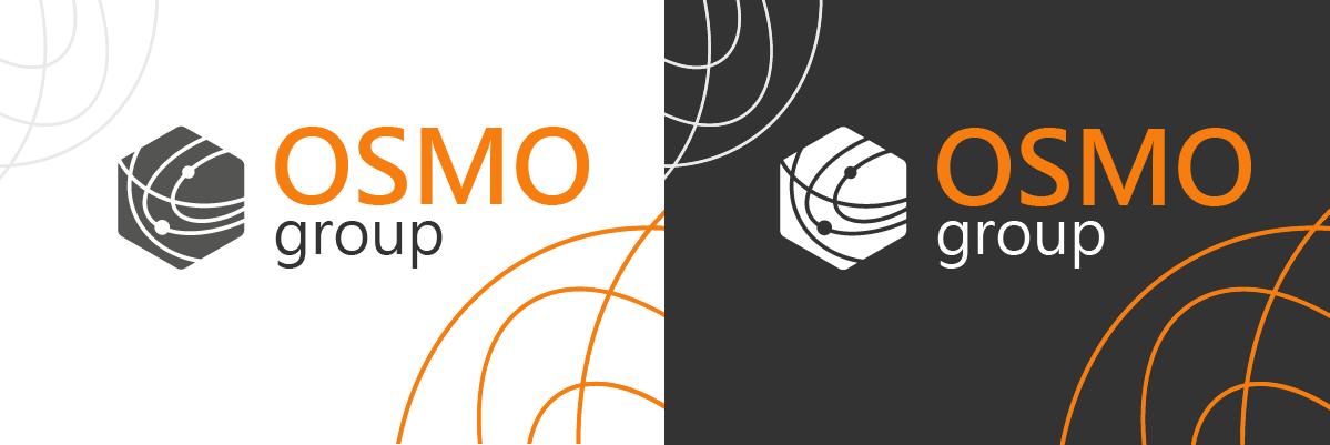 Создание логотипа для строительной компании OSMO group  фото f_82559b531a9e7e65.png