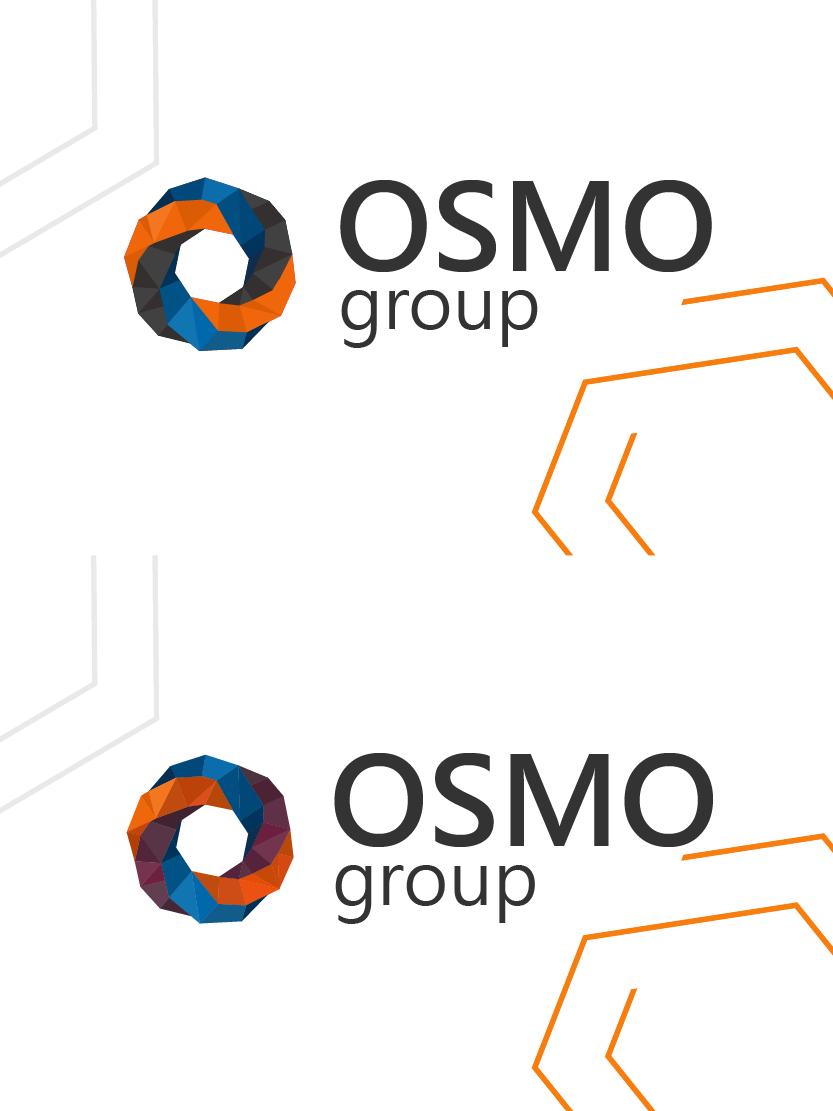 Создание логотипа для строительной компании OSMO group  фото f_83159b54f81b3359.png