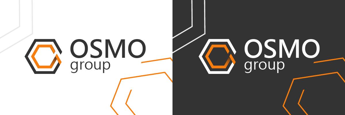Создание логотипа для строительной компании OSMO group  фото f_83259b5318fb4690.png