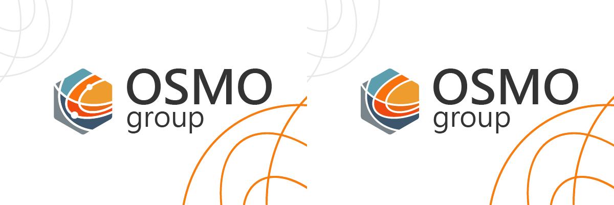 Создание логотипа для строительной компании OSMO group  фото f_83559b53246c3697.png