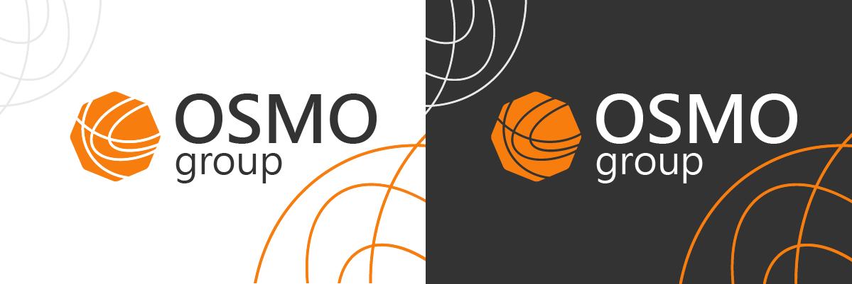 Создание логотипа для строительной компании OSMO group  фото f_96359b5316f46628.png
