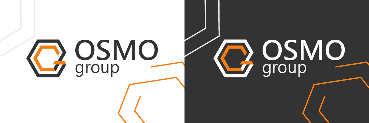 Создание логотипа для строительной компании OSMO group  фото f_99859b5318aae20b.png