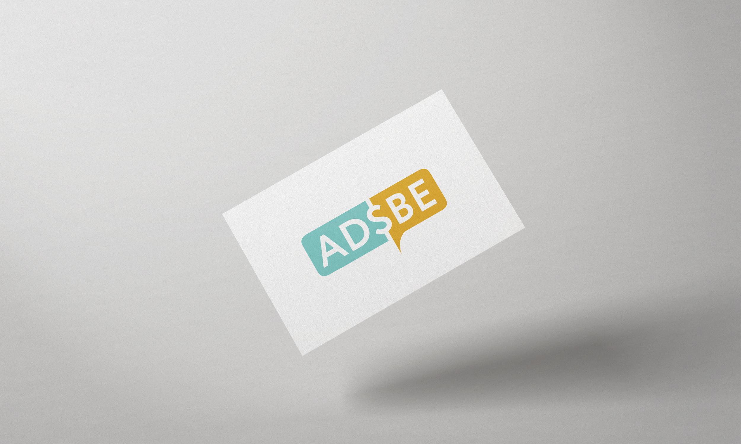 ADSBE