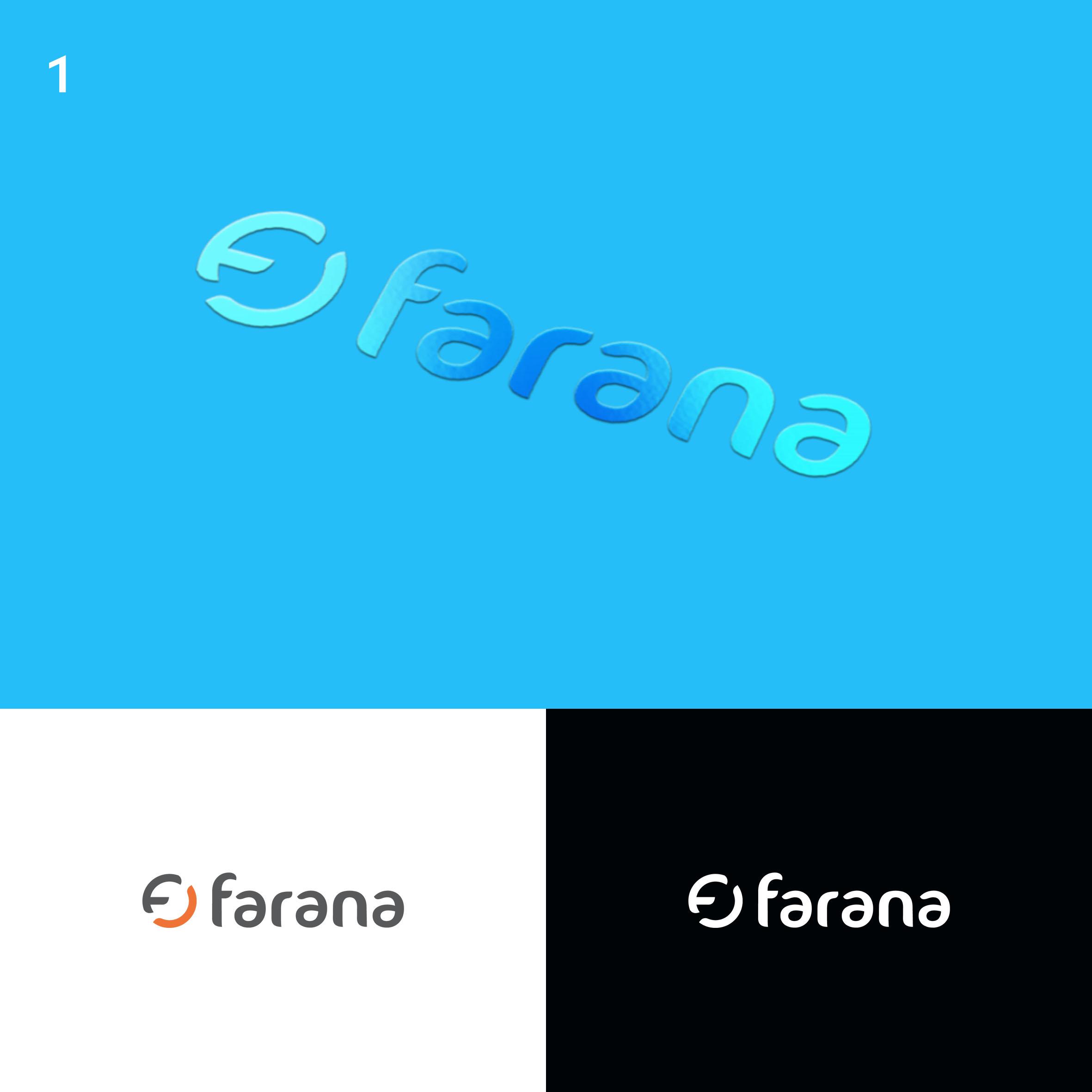 Farana
