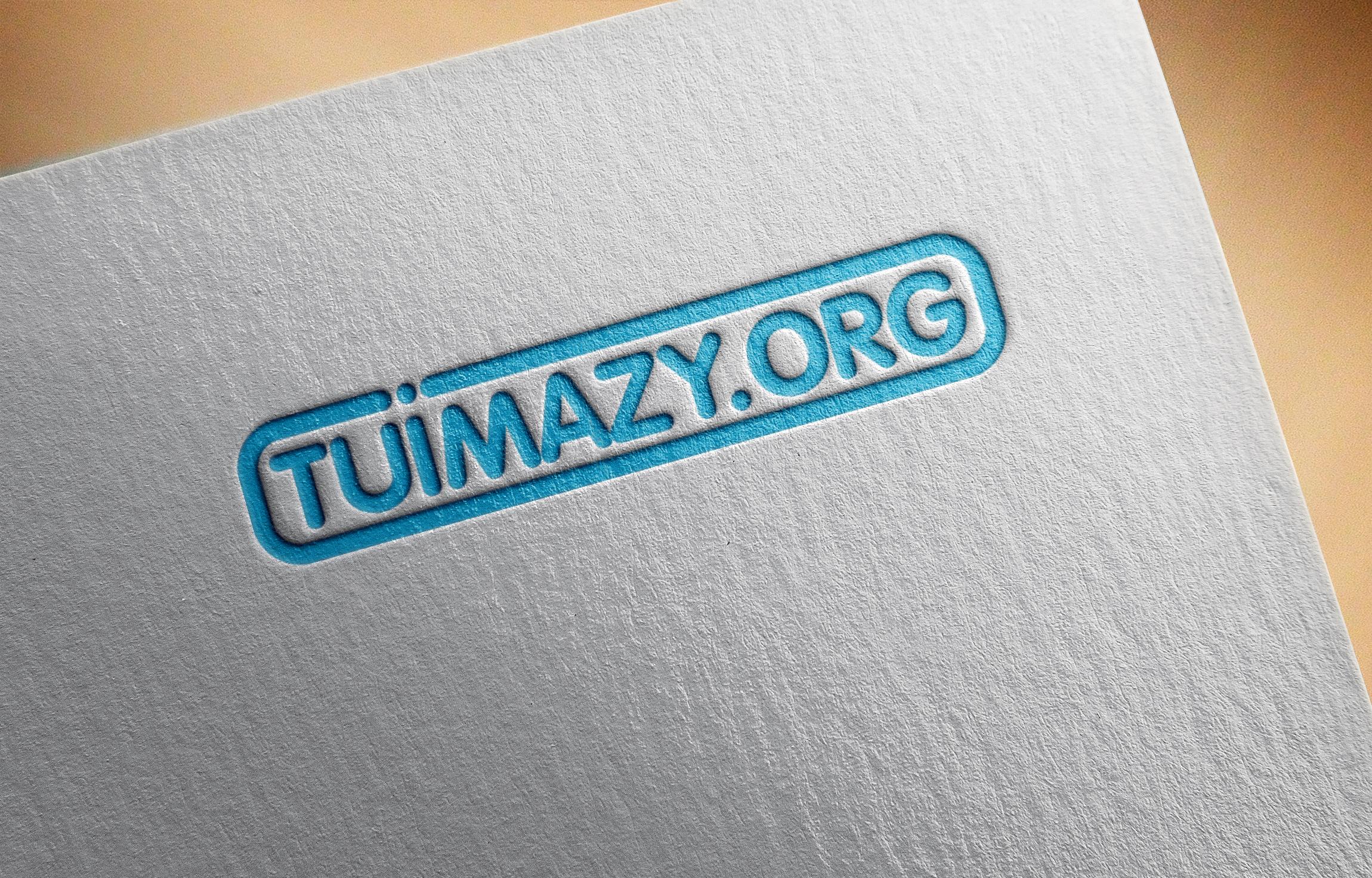 tuimazy