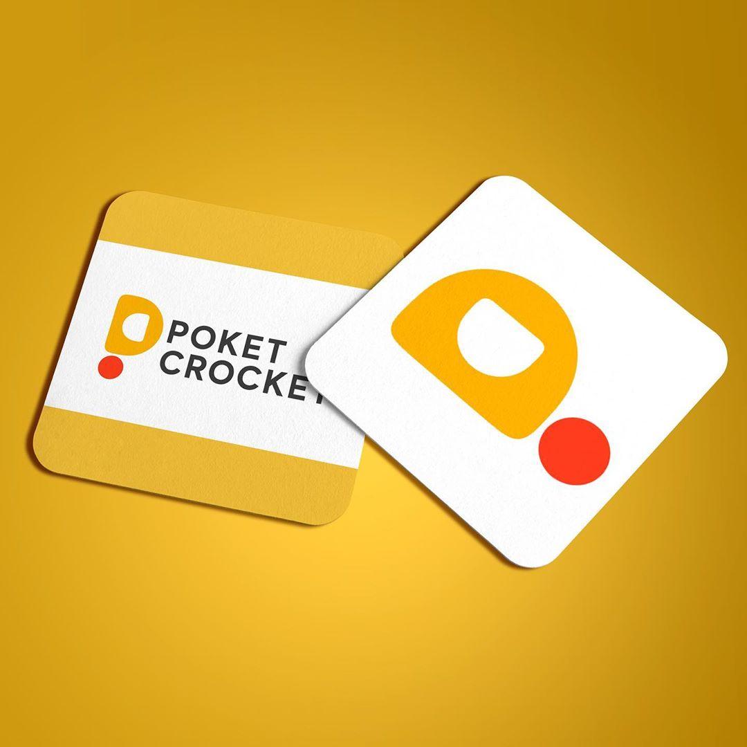 Poket Crocket