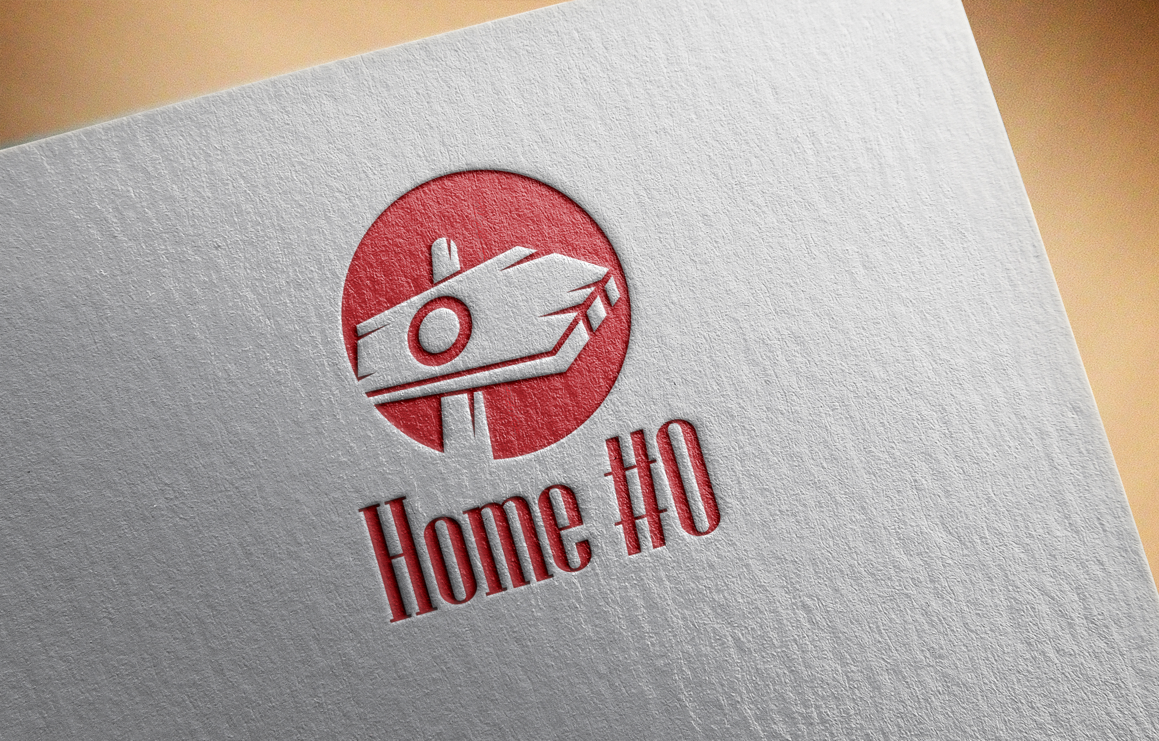 Home#0