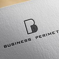 Business Perimetr