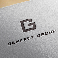 BankrotGroup