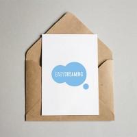 Easydreaming