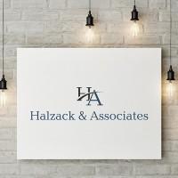 Halzack
