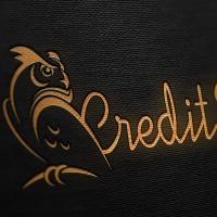CreditStore