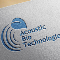 AcousticBioTechnology