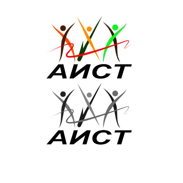 Лого и фирменный стиль (бланк, визитка) фото f_390517ea5d088da3.jpg
