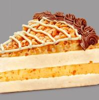 Торт - ретуш