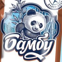 Бамбу - мороженое