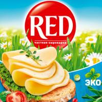 RED - частная сыроварня