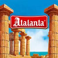 Atalanta - сыр фета