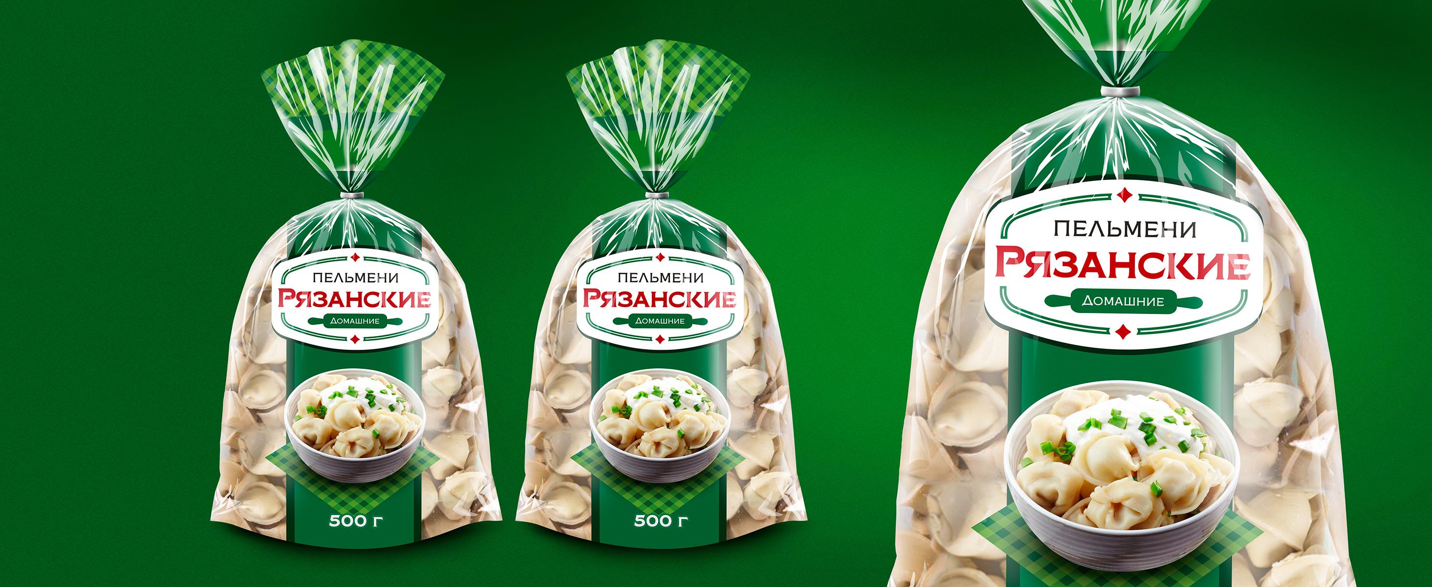 Ребрендинг дизайна упаковки для пельменей фото f_9565a624d34c0a1a.jpg