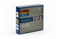 Gravity Co