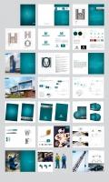 Brandbook Horizont