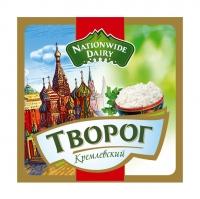 Творог Кремлевский