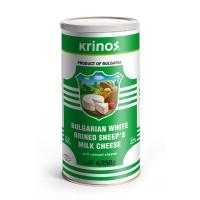 Crinos - Picnic Cheese