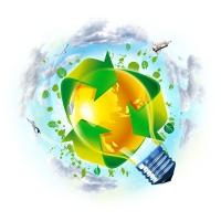 Иллюстрация для www.redlux.bg