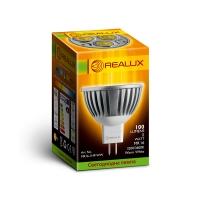 Реалукс LED