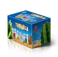 Вертекс - упаковка Текилла