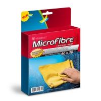 Упаковка Микрофибер