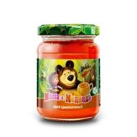 Абрико мед