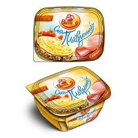 Витако Сыр Плавленный