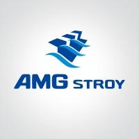 AMG Stroy