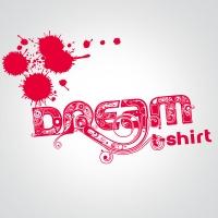 Dream Tshirt