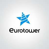 Euro Trower
