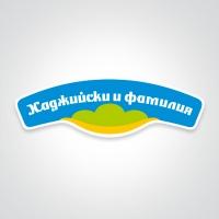 TM Хаджийски молочные продукты