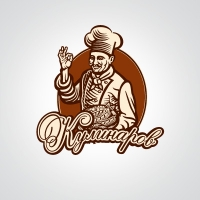 Кулинаров