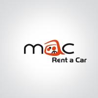 MAC Rent-a-car