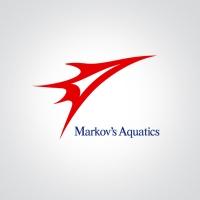 Markov's Aquatic's